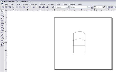 membuat watermark dengan corel temanbulu cara membuat logo windows dengan corel draw