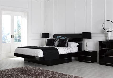Le Mans Bedroom Furniture | bedroom ranges 187 thomsons world of furniture