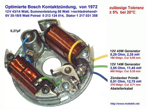 Motorrad Ohne Drehzahlmesser Schalten by Hercules Mk2 Bremslichtanker Forum Der Hercules Ig E V