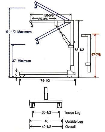 hoist engine hydraulic rentals mount vernon wa   rent hoist engine hydraulic
