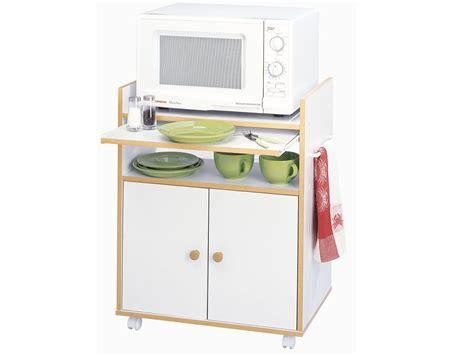 peinture v33 meuble de cuisine peinture v33 pour meuble de cuisine ohhkitchen com