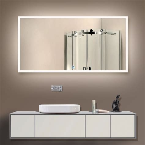 top 10 best lighted vanity mirrors of all time reviews