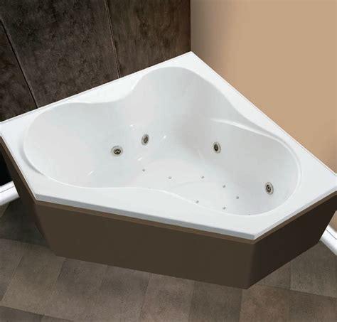 4ft bathtubs 4ft corner bathtub full size of shapes 4ft bathtubs wall