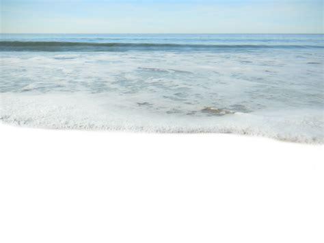 beach transparent sea shore png by irisustockimages on deviantart