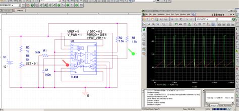 ideal diode cadence voltage pspice orcad adding diode 28 images pspice model for tl494 pcb design cadence