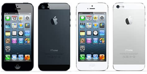 5 Iphone Price In India Iphone 5 Price In India And Release Date Spelled Out Techgadgets