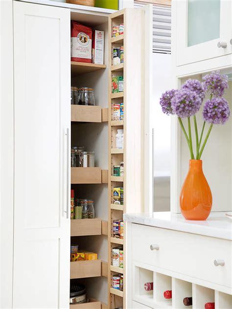 Tempat Bumbu Dapur Praktis 6 tips penting untuk desain dapur praktis arsitektur