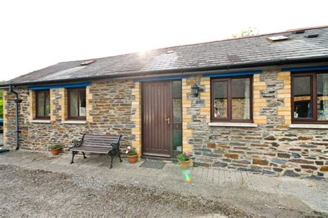 The Granary Cottage by The Granary Cottage Single Level Self Catering In Ceredigion Sleeps 3