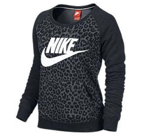 cheetah nike shirt clothes pinterest cheetahs nike