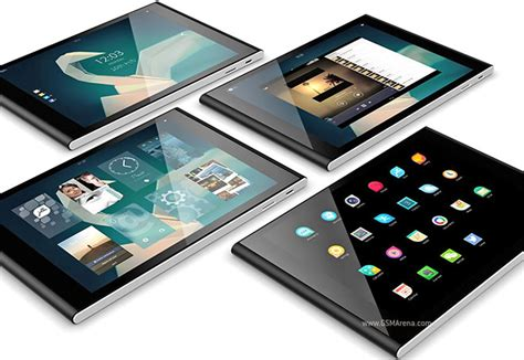 Tablet Jolla jolla tablet pictures official photos