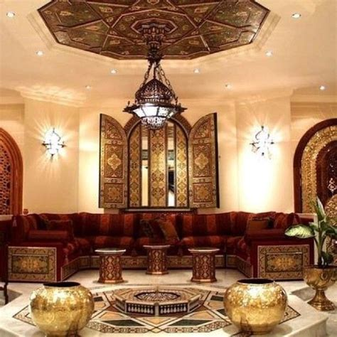 Zellij Moroccan Interiors by 74 Best Images About Majlis On