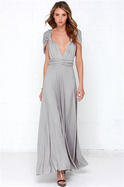 light gray maxi dress awesome light grey dress maxi dress wrap dress 78 00