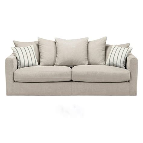 marks and spencers sofas uk scrunch loose sofa from marks spencer country sofas