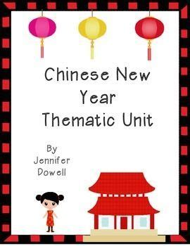 new year story characters 1000 images about teachers pay teachers store on