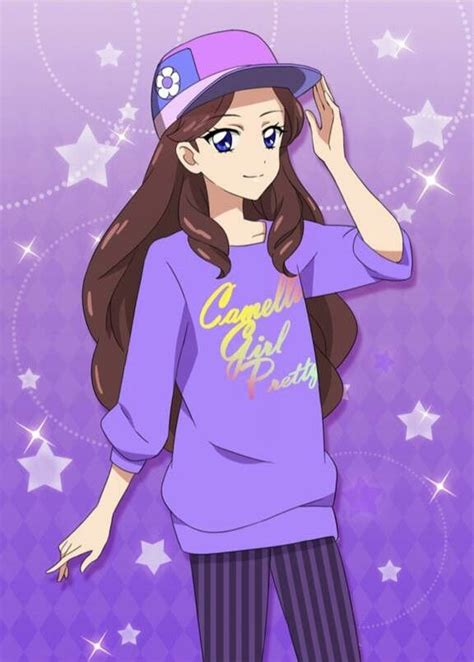 Dress Miyabi 4 32 best 藤原みやび images on live anime