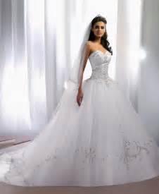 robe de mariã e caen le de 187 robe de mari 233 e empire du mariage 2013 mod 232 le maradiva