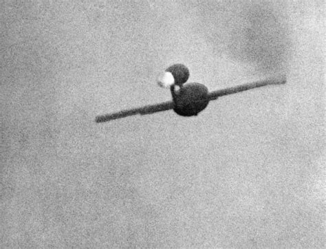 doodlebug in world war 2 16 june 1944 the v1 doodlebugs begin hitting