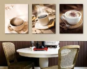 coffee themed kitchen decor home decore inspiration coffee theme canisters images