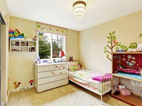 desain kamar untuk anak kos ide kreatif dekorasi kamar anak untuk privasi anak