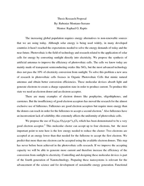 conclusion in research paper exle essay thesis statement exles bamboodownunder