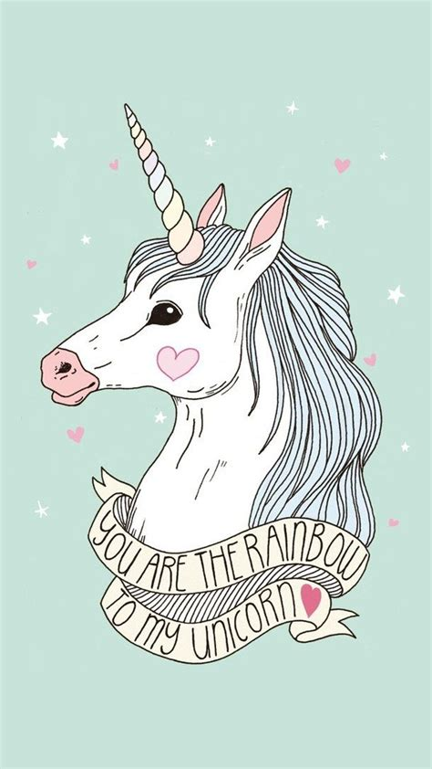 Wallpaper Tumblr Unicorn Iphone | 114 best images about unicorn wallpaper for iphone on