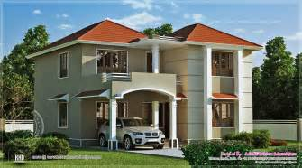 exterior home design options 100 house exterior options kerala home ranch house
