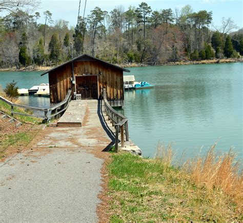 Big Ridge State Park Cabins by Big Ridge State Park Offers Plenty Of Outdoor Activities
