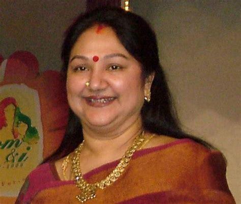 telugu actress died recently actress manjula vijaykumar died old actress manujla