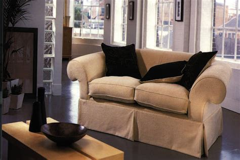 upholstery loose covers upholstery and loose cover in edinburgh and fife