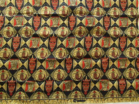 best printable fabric african fabric print fabric best african shop womens