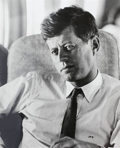 Best Biography John F Kennedy | 319 best jfk autopsy photos and photos during his life