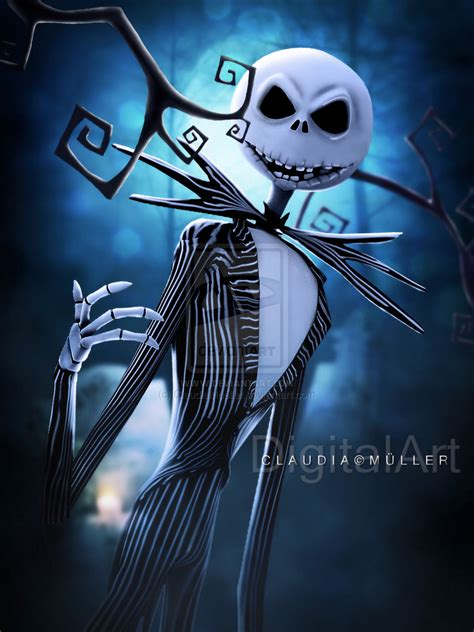 imagenes of jack jack skeleton claudia mueller para coloriar pinterest