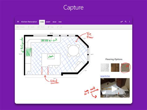 onenote mobile onenote android apps on play