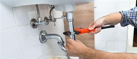 Defined Plumbing Services Plumbing Services Denver Co Plumbing Contractor