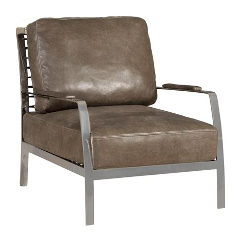 contemporary club chair contemporary club chair