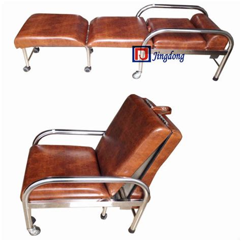 hospital chair recliner hospital utility recliner bed chair buy nursery recliner