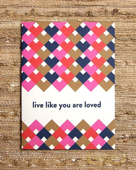love pattern quiz love this pattern for a quilt design stripes of colored