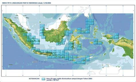 kementerian kelautan dan perikanan mongabay co id page 4