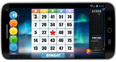 cheat game offline mod apk bingo offline bingo games apk 1 0 0 download only apk