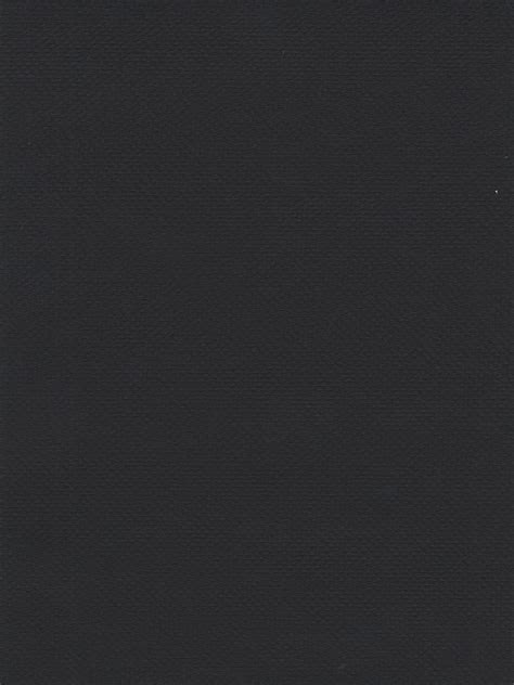 Black Craft Paper - strathmore 400 series textured papers misterart