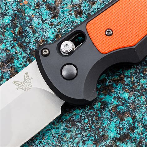 strongest folding knives faq what s the strongest lock on a folding knife