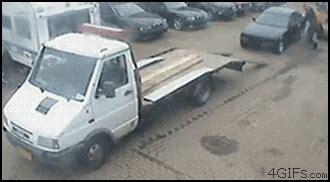imagenes gif loading 4 imagenes de accidentes los accidentes en la argentina
