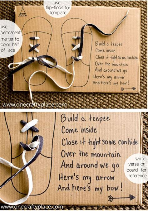 shoe tying methods for shoe tying how to teach to tie the boys store