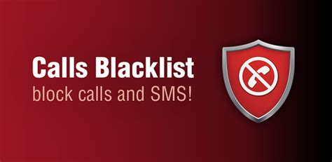 block call android block incoming calls on android best android call blocker apps