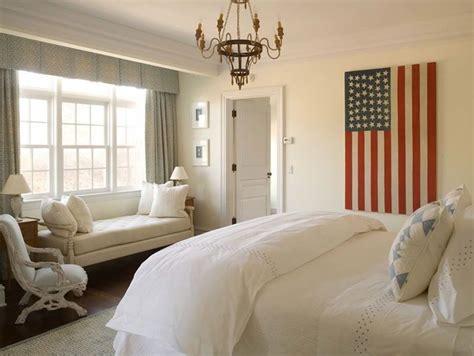 americana bedroom best 25 americana bedroom ideas on pinterest