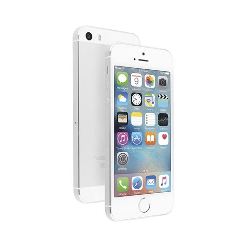 apple iphone  gsm factory unlocked  lte mp camera