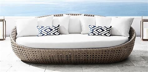 Outdoor Sofa Bed Outdoor Sofa Bed Savitatruth