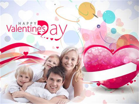 s day make the celebration special with your
