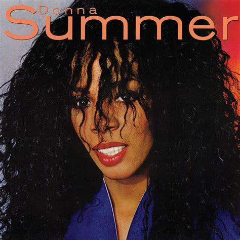 dim all the lights for donna summer my personal memories of one of the all time great singers