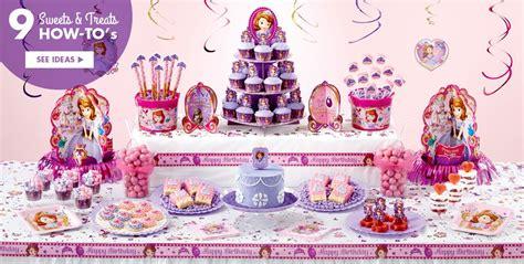 Name Card Holder Istana hello baby shower cake ideas sofia the